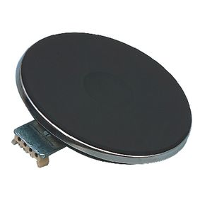 Foto Hot plate original part number 13.22453.001 Giordanoshop.com Ricambi Elettrodomestici