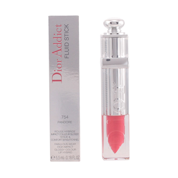 Foto Dior - dior addict fluid stick 754-pandore 5.5 gr Giordanoshop.com Trucco e Make-Up