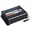 CARICABATTERIE INVERTER SMARTCHARGE 3000 PER MOTO E AUTO AWELCO MADE IN ITALY
